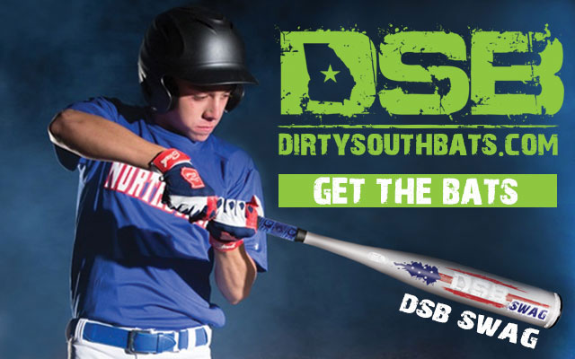 dsb product swag