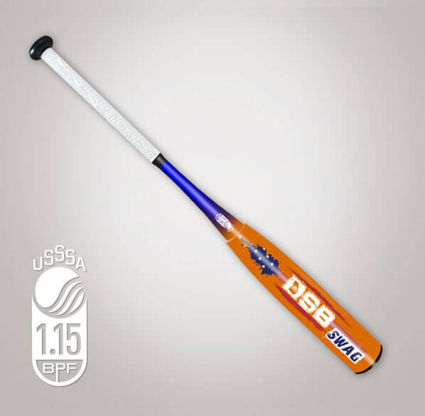 Swag orange 2pc product pic