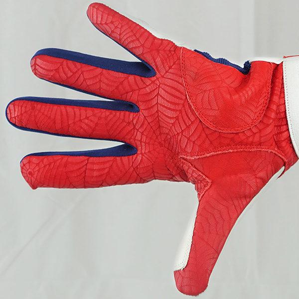 dsb gloves back