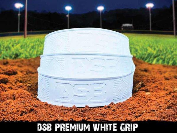 dsb premium grips