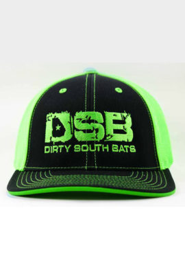 dsb trucker hats