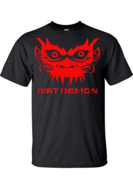 Dirt Demon Sport
