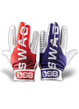DSB SWAG GLV