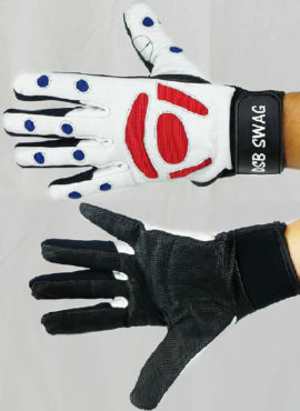 dsb swag gloves