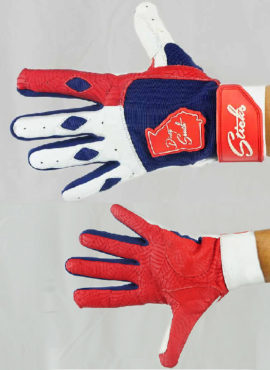dsb gloves