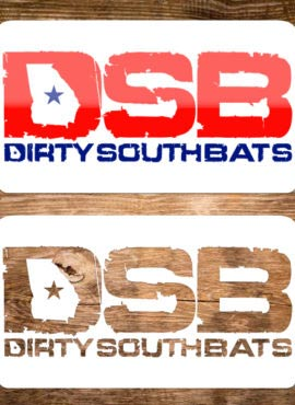 DSB Stickers